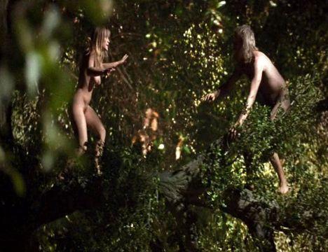 Carmella decesare nude videos
