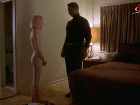 Selma Blair nude - Storytelling (2001)