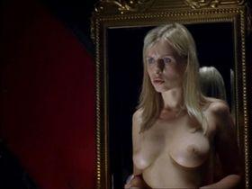 Lika Kremer nude - Matrioshki s01e07-08 (2005)