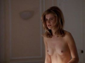 Cara Jedell nude - Mr. Murder (1998)