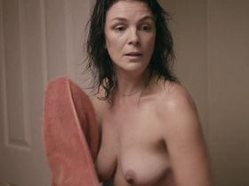 Sonia Vigneault nude, Noemi Lira sexy - Faillir (2012)