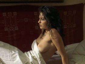 ina weisse ich will dich nackt