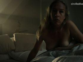 Rebekka Burckhardt nude, Olga Dinnikova sexy - Der Bestatter s01e04 (2013)