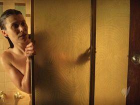 Diana Glenn nude - Carla Cametti PD s01e01 (2009)