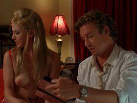 Jessica Kiper nude - Sex and Death 101 (2007)