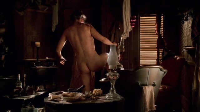 Sweet krissy nude videos