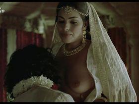 Sarita Choudhury nude - Kama Sutra: A Tale of Love (1996)
