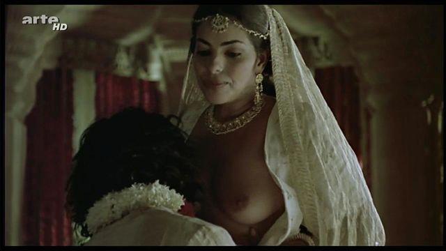 Akshay kumar fuck porn