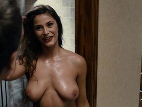 Elysia Rotaru nude - Girlhouse (2014)