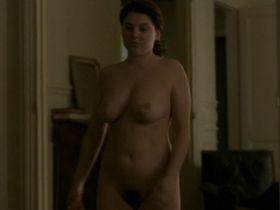 Sophie Guillemin nude - L'ennui (1998)