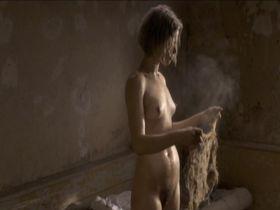 Pihla Viitala nude - Kasky (2008)