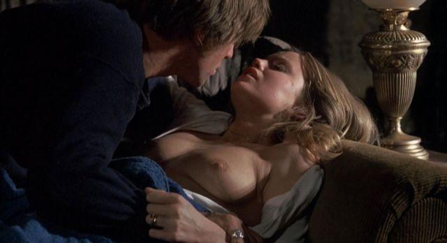 Omarosa manigault stallworth nude