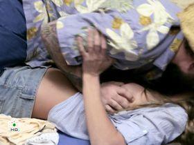 Yuliya Melnikova nude - Delo Chesti s01e05 (2013)