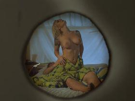 Rebecca Reynolds sexy, Jessica Bailey nude, Nina Estes nude, Christine Nguyen nude - Milf (2010)