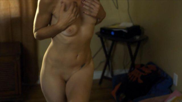 Milf Porno Movies
