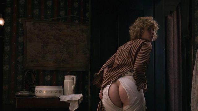 dakota fanning nude sex videos