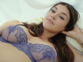 Adrianne Palicki sexy - Baby Baby Baby (2015)