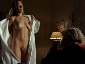 Nina Proll nude - Gott schutzt die Liebenden (2008)