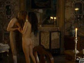 Sarah Felberbaum nude, Anna Safroncik nude, Valentina Pace nude - La Figlia di Elisa s01 (2007)