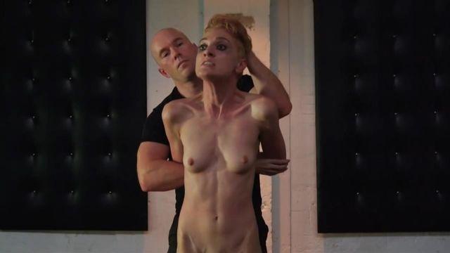 Sex Free Nude Celebs Clibs Jpg