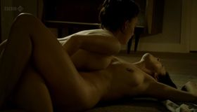 Porno Yanna McIntosh naked (16 pictures) Is a cute, Instagram, see through