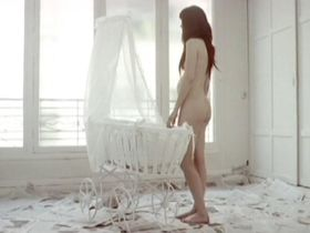 Florence Loiret Caille nude - Petite faiblesse (2005)