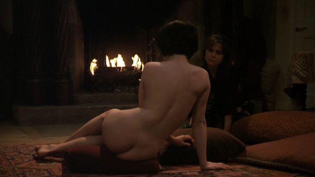 Cheaply Juliette Binoche sex porn simply