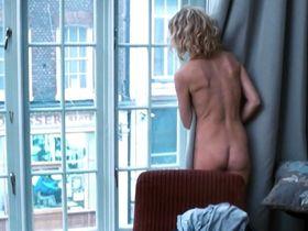 Chiara Mastroianni nude - Les Bien-aimes (2011)