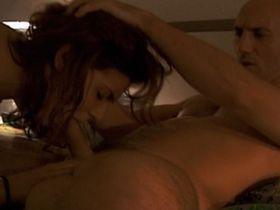 Karen Lancaume nude - Baise Moi (2000)