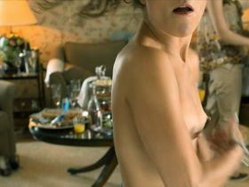 Janina Sachau nude, Lisa Bitter sexy - Das Hochzeitsvideo (2012)