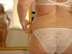 Theresa Underberg sexy - Es kommt noch dicker s01 (2012)
