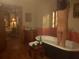Lucie Zednickova nude - Ententyky s01e02-08 (2012)