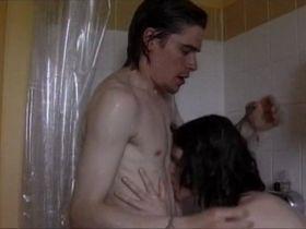 Rebecca Palmer nude, Sammi Branson nude - Comfortably Numb (2004)