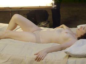 Diana Gomez nude - El crac s01e08 (2014)