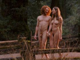 Paz de la Huerta nude, Nicole Wilder nude - The Tripper (2006)