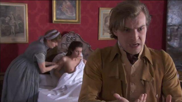 Upskirt porn free videos