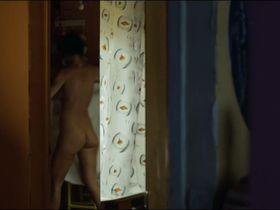 Anne Le Nen nude - Passage du Desir s01e01 (2011)