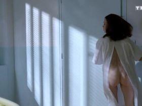 Juliette roudet nude