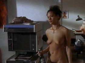 Kami Manns nude - Rosa Roth s01e11 (2000)