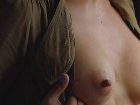 Emma de Caunes nude - The Idyll (2016)