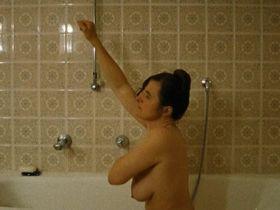 Maria Hofstatter nude - Paradise Faith (2012)