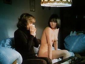 Sigrid Gohler nude, Jacqueline Pogge nude - Polizeiruf 110 s08e05 (1978)