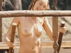 Violetta Davydovskaya nude, Viktoriya Gilevich nude, Ekaterina Rudneva nude - 1612 Khroniki smutnogo vremeni (2007)