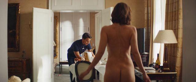 Top bewertete Videos von Tag: sex mit inderin