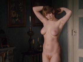 Iliana Zabeth nude, Celine Sallette nude, Hafsia Herzi nude, Alice Barno nude, Pauline Jacquardle nude - L'Apollonide Souvenirs de la maison close (2011)