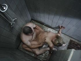 Nellie Benner nude, Wilma Bakker nude - Vlees (2010)