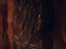 Alma Jodorowsky nude - Kids in Love (2016)