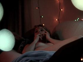 Amy Seimetz nude, Kelsey Munger nude - A Horrible Way to Die (2010)