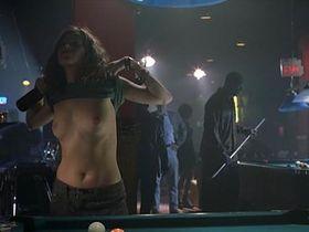 Anna Friel nude - Niagara Motel (2005)