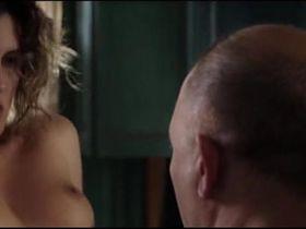 Antonella Costa nude - Inevitable (2013)
